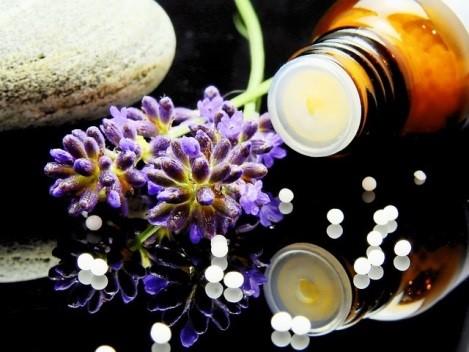 Homöopathie einfach erklärt