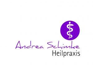 Naturheilpraxis Andrea Schimke